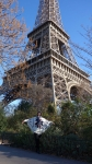 Разное :: Ах, Париж, мой Париж…