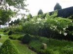 Путешествия: парки, розарии, биодинамическое земледелие. :: Восточный пассаж