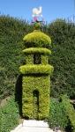 Topiary ::