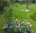 Весна 2009